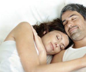 Apnea del sueño 2