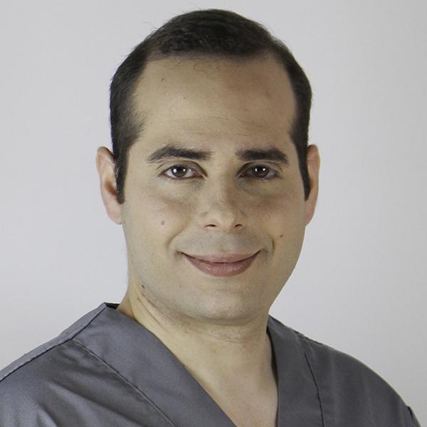 Perez Campoy, MA 600x600