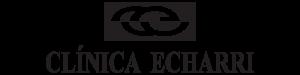 Clínica Echarri