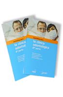 libro_clinica_odontologica