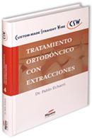 libro_tratamiento_ortodoncico_con_extracciones